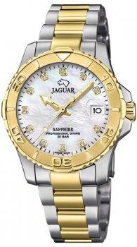 Zegarek damski Jaguar J896-3