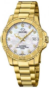 Zegarek damski Jaguar J898-1