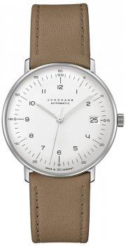 Junghans 27/4107.02-POWYSTAWOWY - zegarek męski