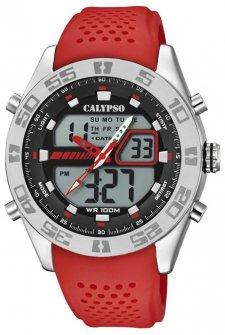 Zegarek męski Calypso K5774-2