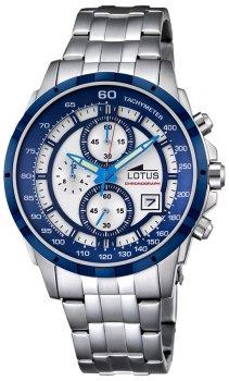 Zegarek męski Lotus L10130-1