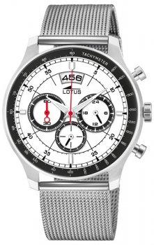 Zegarek męski Lotus L10138-1
