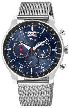 Zegarek męski Lotus L10138-3