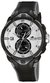 Zegarek męski Lotus L18107-1