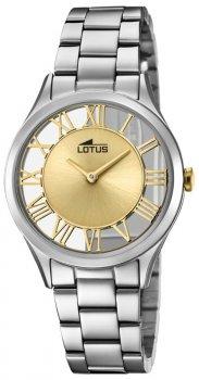 Zegarek damski Lotus L18395-2