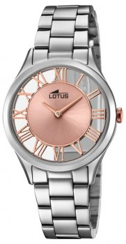 Zegarek damski Lotus L18395-3
