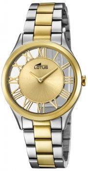 Zegarek damski Lotus L18396-1