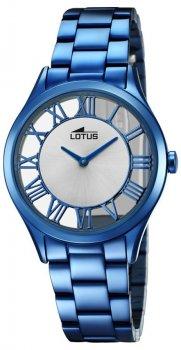 Zegarek damski Lotus L18397-1
