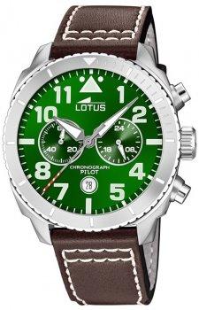 Zegarek męski Lotus L18705-2