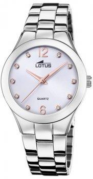 Zegarek damski Lotus L18741-3