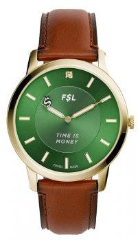 Zegarek męski Fossil LE1104