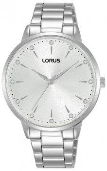 Zegarek damski Lorus RG231TX9
