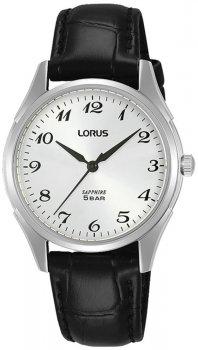 Zegarek damski Lorus RG287SX9