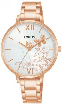 Zegarek damski Lorus RG296SX9
