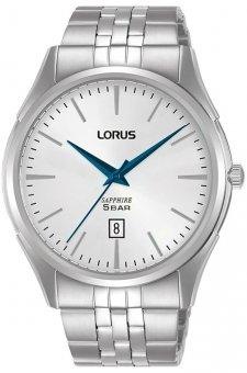 Zegarek męski Lorus RH943NX9