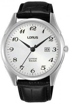 Zegarek męski Lorus RH949NX9