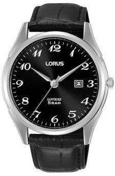 Zegarek męski Lorus RH951NX9