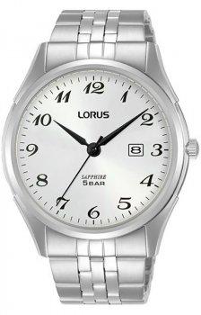 Zegarek męski Lorus RH953NX9