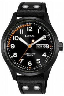 Zegarek męski Lorus RL461AX9G
