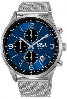 Zegarek męski Lorus RM315HX9