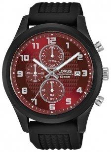 Zegarek męski Lorus RM391GX9