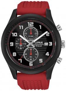 Zegarek męski Lorus RM393GX9