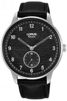 Zegarek męski Lorus RN461AX9