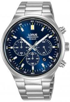 Zegarek męski Lorus RT353JX9