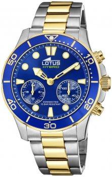 Zegarek męski Lotus L18801-1