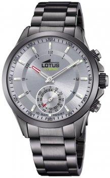 Zegarek męski Lotus L18807-1