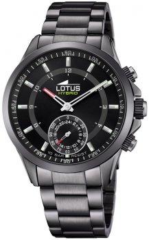 Zegarek męski Lotus L18807-2
