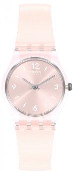 Zegarek damski Swatch LP159