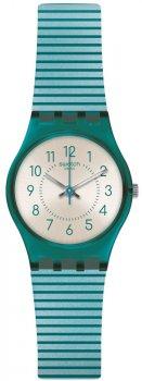 Zegarek damski Swatch LS117