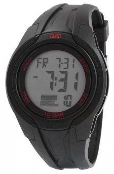 Zegarek męski QQ M179-800