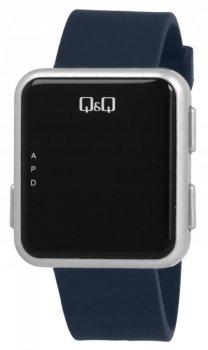 Zegarek damski QQ M197-004