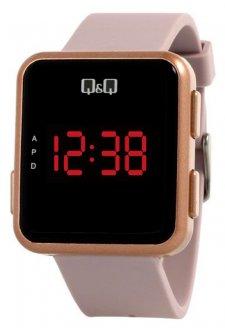 Zegarek damski QQ M197-005