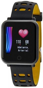 Zegarek unisex Marea B57002/2