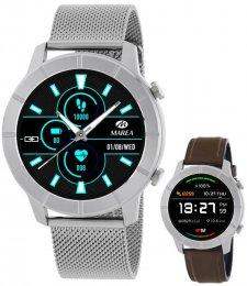 Zegarek męski Marea B58003/1