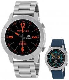 Zegarek męski Marea B58003/3