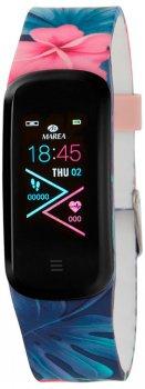 Zegarek damski Marea B58005/5