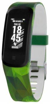 Zegarek unisex Marea B58005/8