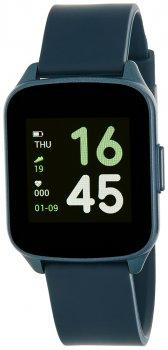 Zegarek unisex Marea B59001/2