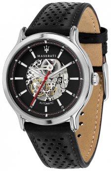Zegarek męski Maserati R8821138002