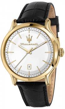 Zegarek męski Maserati R8851118015