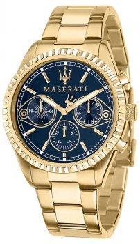 Zegarek męski Maserati R8853100026