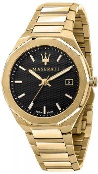 Zegarek męski Maserati R8853142004