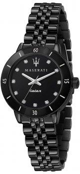 Zegarek damski Maserati R8853145501