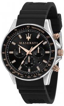 Zegarek męski Maserati R8871640002