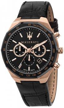 Zegarek męski Maserati R8871642001