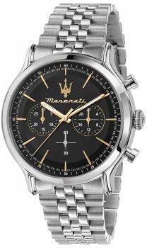 Zegarek męski Maserati R8873618017